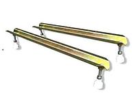 Опора для ванны Ravak Campanula II 170x75