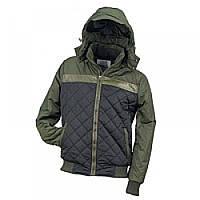 Куртка URG-BBJA оливкового цвета. URGENT ( размер XL )