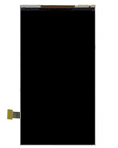 Дисплей LCD (Экран) для Ergo A550 Оригинал Китай