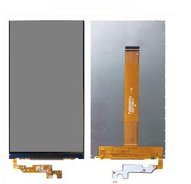 Дисплей для Ergo B501 Maximum Оригинал Китай