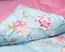 Комплект постельного белья с компаньоном S356, фото 2
