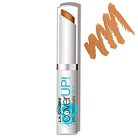Консилер-стик для лица L.A. Colors CoverUP! Pro Concealer Stick Warm Beige 3.4 г