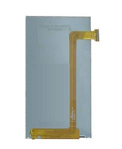 Дисплей LCD (Экран) для Ergo F502 Оригинал Китай
