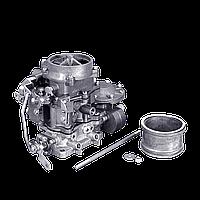 Карбюратор ЗИЛ К-135-920 Двигателя Зил-130 (пр-во ПЕКАР) К-135-920-1107010