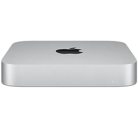 Mac mini 2020 M1 (Z12N000G2)