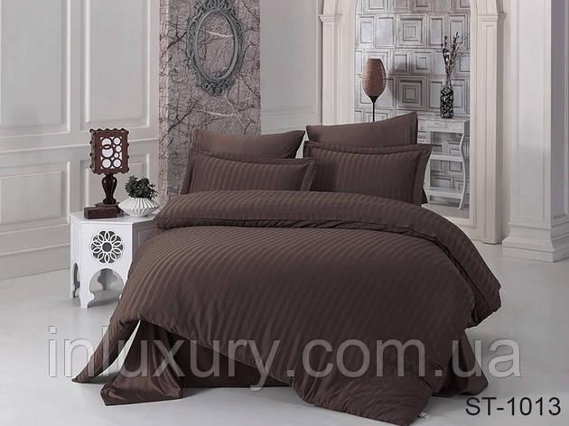 Комплект постельного белья ST-1013, фото 2