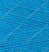 Нитки Alize Bamboo & Cotton 245 голубой сочи