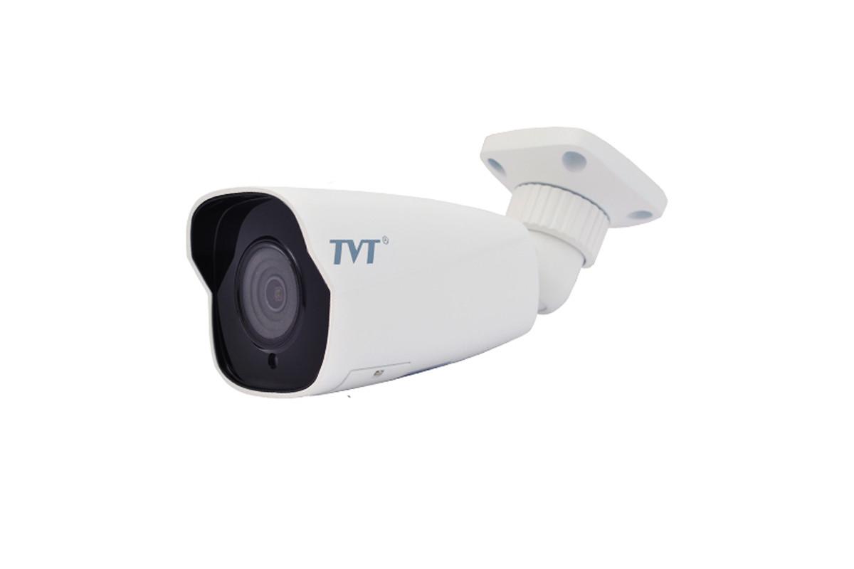 IP-видеокамера TD-9482S3 (D/PE/AR3)