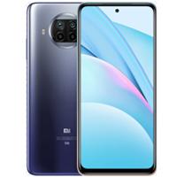 Чехлы для Xiaomi Mi 10i 5G и другие аксессуары