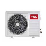 Напольно-потолочный кондиционер TCL TCA-36ZHRA/DVI/TCA-36HA/DVO, фото 4