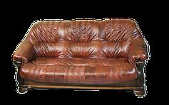 Ремонт мягкой мебели в Днепре