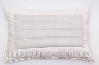 Ортопедическая подушка (гречиха) 40х60