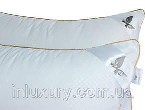 Подушка Eco-1 50х70, фото 2