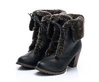 Женские ботинки TESSIE  , фото 1