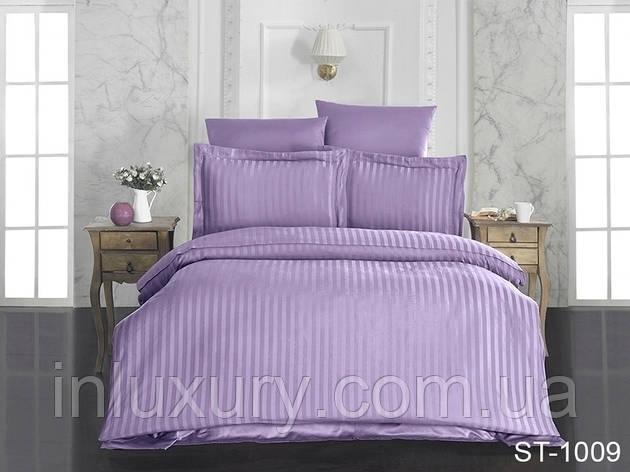 Комплект постельного белья ST-1009, фото 2