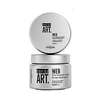 Текстурированая паста Techni ART 150мл l'oréal Professionnel Paris
