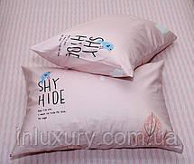 Комплект постельного белья с компаньоном S365, фото 3