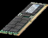 669322-B21 Память HP 4GB PC3-12800E (DDR3-1600)