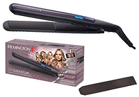 Выпрямитель волос Remington S6505 PRO-Sleek & Curl, фото 1