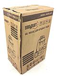 Дренажно-фекальный насос EuroCraft WQD 10-8-0,55F с поплавком, фото 4