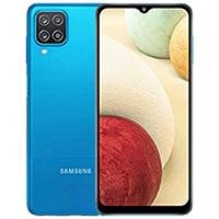 Чехлы для Samsung Galaxy M02s M025 и другие аксессуары