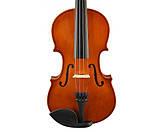 Скрипка Leonardo LV-1012 (набір), фото 2