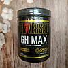 Universal GH Max (180 tab) Стимулятор гормона роста и окись азота лучше BSN Nitrix