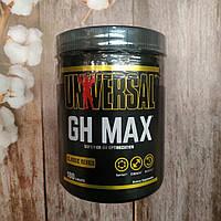 Universal GH Max (180 tab) Стимулятор гормона роста и окись азота лучше BSN Nitrix, фото 1