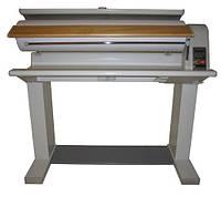Прасувальний каток (гладильная машина) Miele B 862
