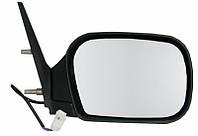 Боковое зеркало на Ниву Шевроле, правое.