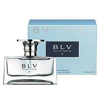 Bvlgary BLV 2 (парфюмированная вода)30ml (для женщин)