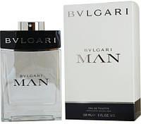 Bvlgary MAN (туалетная вода)30ml (для мужчин)
