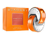 Bvlgary OMNIA INDIAN GARNET (туалетная вода)65ml (для женщин)