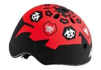 Шолом Rollerblade Junior Red