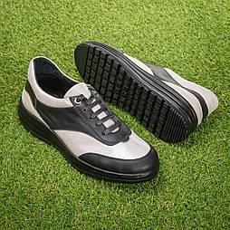Кроссовки женские сетчатые Tellus 26-01B черные