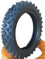 Резина 90/100-16 камерная кросс Вьетнам, фото 1
