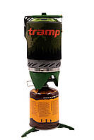 Система для приготування їжі Tramp TRG-115-oliva