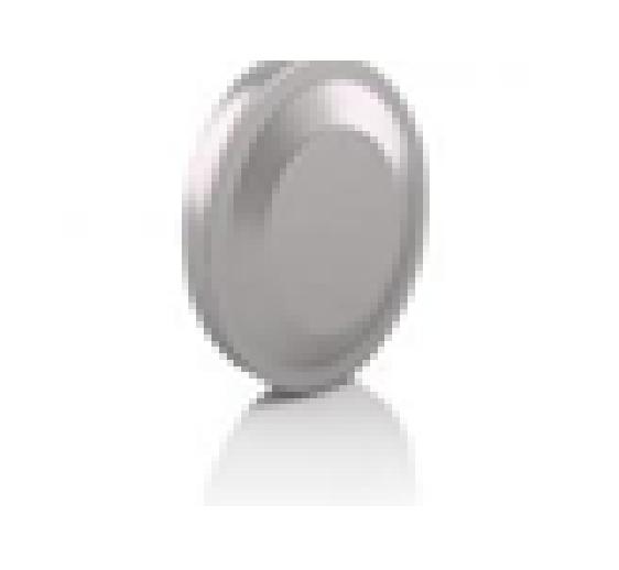 Кришка захисна металева F05050022 GASPARDO