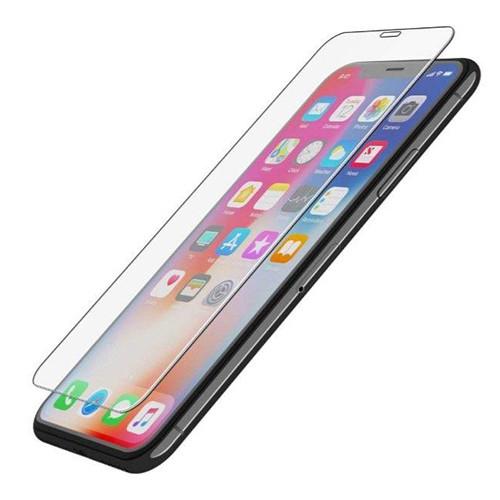 Захисне скло для Apple iPhone 11 pro на Айфон