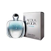 ARMANI ACQUA di GIOIA ESSENZA (парфюмированная вода)50ml (для женщин)