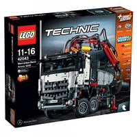 LEGO® Technic MERCEDES-BENZ AROCS 3245