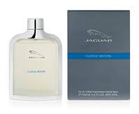 JAGUAR CLASSIC MOTION (туалетная вода)100ml (для мужчин)