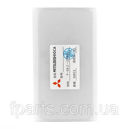 OCA Плівка для Samsung A105 Galaxy A10, фото 2