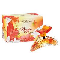 MARINA DE BOURBON LYS PARADYSE (парфюмированная вода)50ml (для женщин)