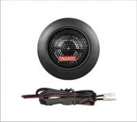 Автомобильная акустика Calearo СL-138 твитер (пищалки). Цена