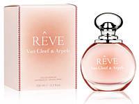 VAN CLEEF&ARPELS REVE (парфюмированная вода)30ml (для женщин)