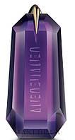 THERRY MUGLER  AN (гель) (парфюмированная вода)15ml (для женщин)