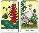 Nature Spirit Tarot/ Таро Духу Природи, фото 9