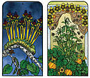 Nature Spirit Tarot/ Таро Духу Природи, фото 5