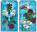 Nature Spirit Tarot/ Таро Духу Природи, фото 8